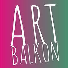 art-balkon-logo