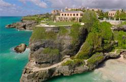 Открытие продаж частных резиденций на о. Барбадос