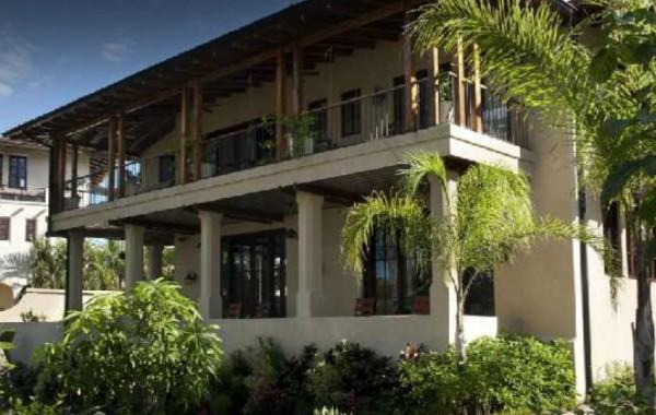 Коста Рика. Продажа виллы