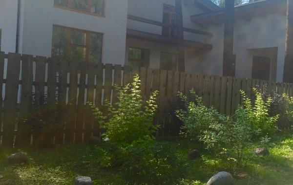 """Коттеджный поселок """"Никологорское"""". Продажа дома. Маслово, Новорижское шоссе"""